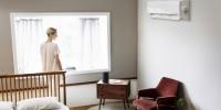 LG ThinQ con Google Assistant per dialogare con il climatizzatore