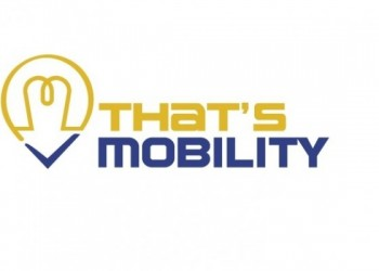 Smart Mobility Report 2020: l'ultima fotografia italiana alla mobilità sostenibile