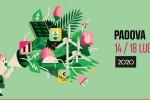 Ecofuturo: la settima edizione dal 14 al 18 luglio a Padova