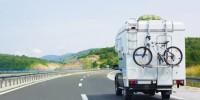Cicloturismo: ecco alcuni i consigli per portare la bici in vacanza
