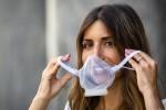 RESPIRA: la mascherina trasparente a basso impatto ambientale