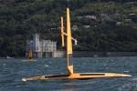 Saildrone missione compiuta: 274 giorni di eco-navigazione per studiare gli oceani