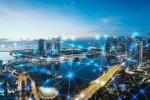 I cittadini desiderano città più smart e sostenibili
