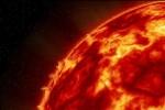 Ondate di calore: a rischio le infrastrutture di tutto il mondo