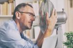 Bollette: lo smart working estivo ci potrebbe costare più di 200 euro