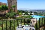 Un viaggio nella Sicilia Occidentale per visitare la Riserva Naturale dello Stagnone