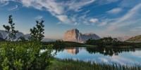 Val Gardena: 5 opportunità uniche per godere fino in fondo una vacanza in mezzo alle Dolomiti