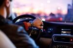 Italia: 6 auto circolanti su 10 superano i 10 anni di età, in ascesa ibride ed elettriche