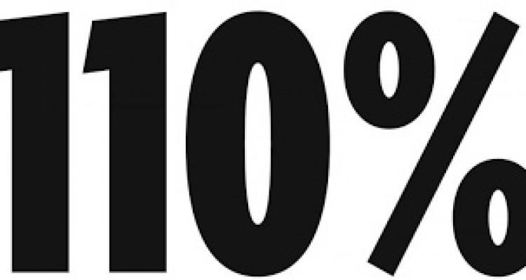 Super Ecobonus 110%: Warrant Hub e RE Valuta accelerano gli effetti del bonuscon Green110