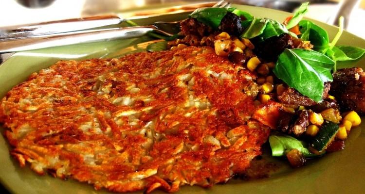 Coldiretti: 54% italiani taglia sprechi cibo