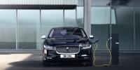 Jaguar Land Rover ricicla l'alluminio  per ridurre le emissioni di carbonio