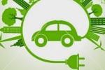 La mobilità sostenibile e green alla prova dell'equity crowdfunding