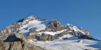 Al via iniziativa Legambiente per monitorare lo stato di salute dei ghiacciai alpini