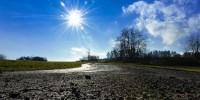 Coldiretti: il 2020 è l'anno più bollente di sempre