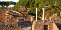 Roma: dal 19 settembre tornano le 'Esplorazioni tra natura e storia'