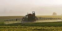 Inchiesta di Greenpeace: Italia, secondo maggiore esportatore di pesticidi vietati in UE