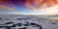Copernicus: incendi nell'Artico durante l'estate 2020 causano record di emissioni