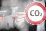 Lombardia: slitta a gennaio il blocco degli Euro4 diesel