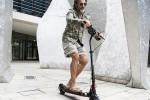 Osservatorio Sharing Mobility: la micromobilità sta cambiando le abitudini degli italiani