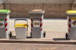 Gestione circolare dei rifiuti nel Nord Italia: a Treviso differenziata all'87%