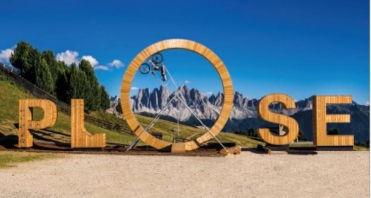ECOdolomites 2020 fa tappa a Bressanone