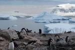 Antartide: parte la 36a spedizione italiana in modalità emergenziale