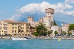 Tre castelli italiani tra i più affascinanti d'Europa