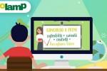 Ecolamp: al via seconda edizione di Raccogliamo Valore
