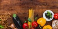 Covid, Coldiretti: a rischio 1/3 della spesa alimentare degli italiani