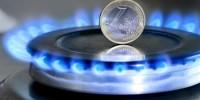 Bollette luce e gas: le bollette rincarano aumentano le truffe