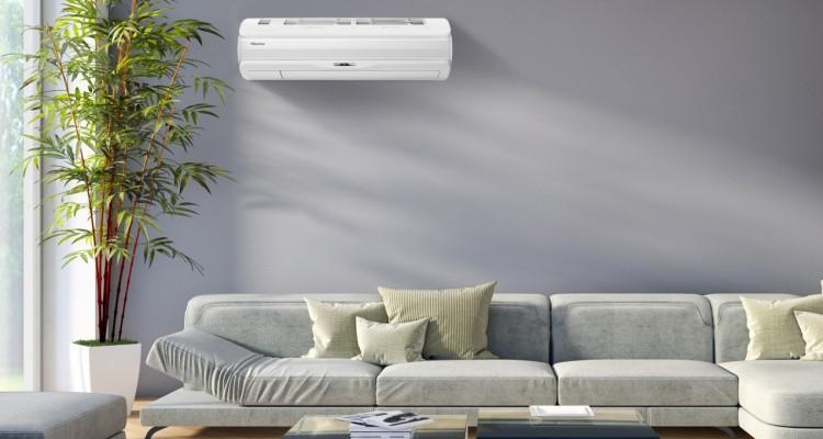 Hisense Silentium Pro, il climatizzatore pensato per l'arrivo dei primi freddi