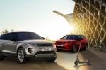 In arrivo le nuove Jaguar in edizione limitata con monopattino elettrico integrato