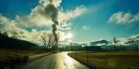 Legambiente: Torino, Roma, Palermo, Milano e Como le città più inquinate