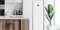 LG: nuova pompa di calore all-in-one per il riscaldamento, il raffrescamento e acqua calda