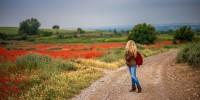 Spagna, l'ecoturismo motore di sviluppo