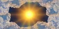 Copernicus: il buco dell'ozono ha raggiunto la sua massima estensione