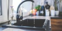 Acqua potabile: il Consiglio Europeo adotta rigorosi standard qualitativi minimi