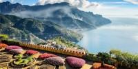 Cai e Tramundi: accordo per la valorizzazione turistica del Sentiero Italia
