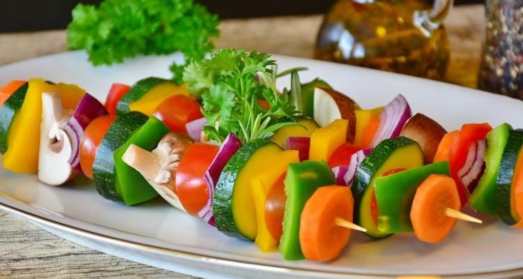 Emilia Romagna e Lombardia le regioni più vegan d'Italia, la Toscana la più vegetariana
