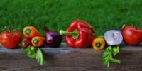 Nel 2020, nuovo record per i consumi di alimenti biologici in Italia