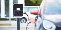 Immatricolazioni auto: ad ottobre -0,2%, ma continua boom per ibride e elettriche