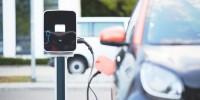 Indagine EY: i Millenials poco interessati a un veicolo esclusivamente elettrico