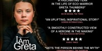 """I am Greta"" on demand dal 14 novembre"