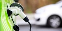 Auto: noleggio e car sharing protagonisti della mobilità sostenibile