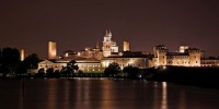 Trento, Mantova e Pordenone al top tra i capoluoghi italiani per performance ambientali