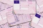 """Patenti: sospese fino al 3 dicembre le prove pratiche nelle 4 Regioni """"rosse"""""""