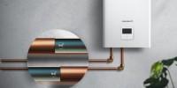 Da LG una pompa di calore aria-acqua per gli spazi residenziali