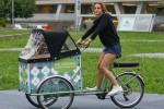 TrikeGo, la cargo bike italiana per tutti