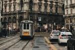 Milano: Voucher taxi, ampliato e semplificato l'accesso alle corse scontate