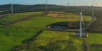 Amazon diventa il più grande acquirente di energia rinnovabile al mondo